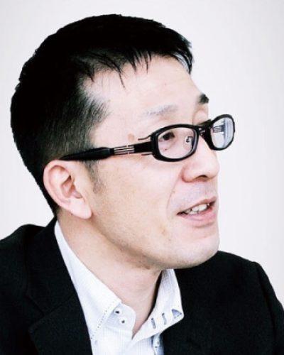 niku_kawasaki